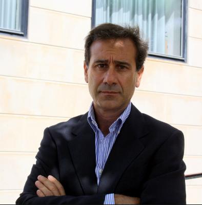 Gonzalo Adán. Sociometrica